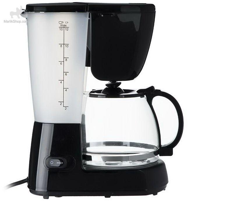 قهوه سازمتئو MCM 60 W