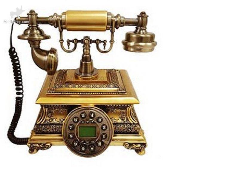 تلفن رومیزی ۰۱۵ آرنوس