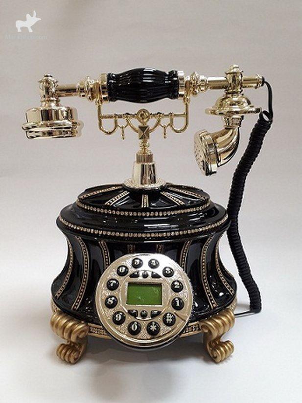 تلفن رومیزی ۸۱۰ آرنوس