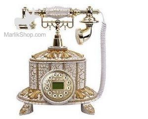 تلفن رومیزی  T -035-AC