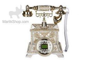 تلفن رومیزی  T031AC آرنوس