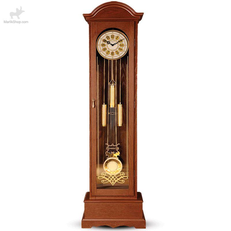 ساعت لوتوس XL-222
