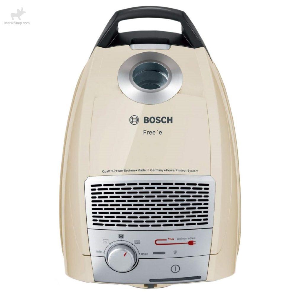 جاروبرقی بوش مدل BSGL5318