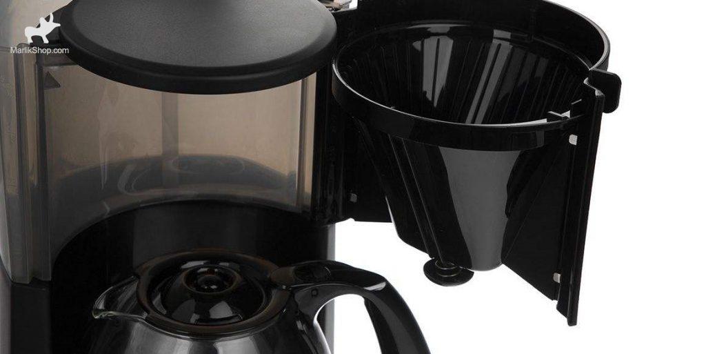 قهوه ساز مولینکس مدل FG3708