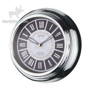 ساعت فلزی لوتوس ۴۰۰۳