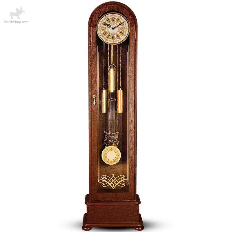 لوتوس ساعت سالنی گرندفادر مدل