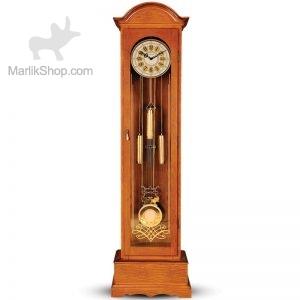 لوتوس  ساعت سالنی گرندفادر مدل RICCARDO 222