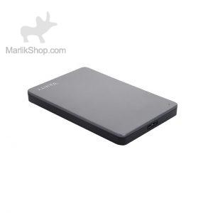 VERITY – FLY UP USB3.0 External HDD – 1TB هارد اکسترنال
