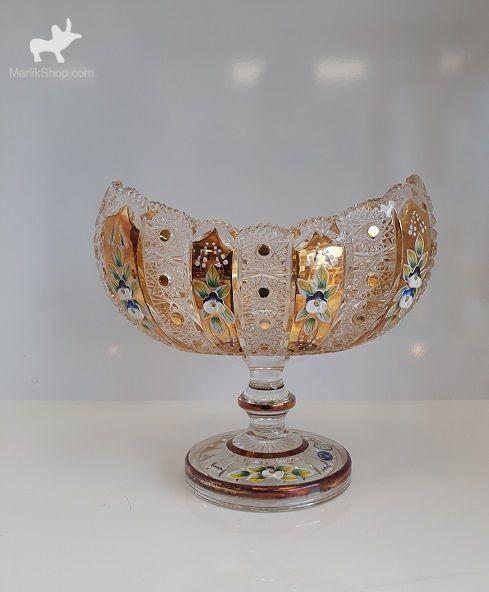 بوهمیا طلایی کشکول ۲۵۵