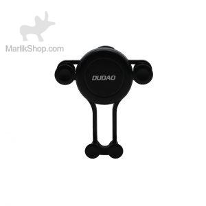 پایه نگهدارنده موبایل ( هولدر ) برند DUDAO مدل F3S