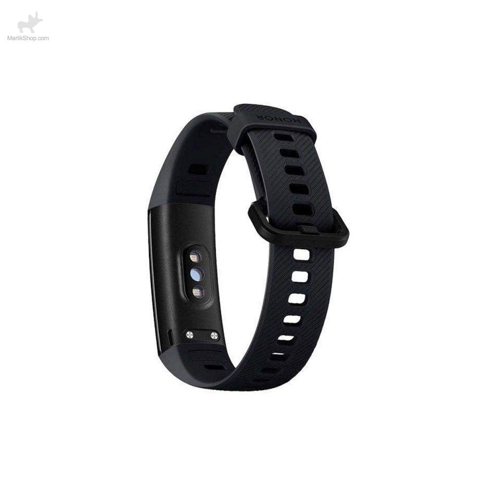 دستبند سلامتی Honor Band 5i مدل ADS-B19-