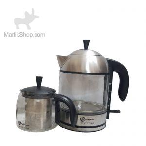 چای ساز فوما مدل fu-1506