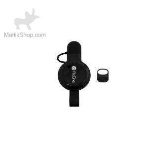 شارژر وایرلس اپل واچ ProOne مدل HC10-مشکی