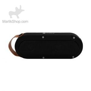 اسپیکر پرتابل ProOne مدل Portable PSB4605-مشکی