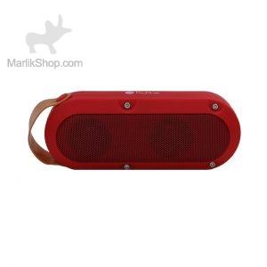اسپیکر پرتابل ProOne مدل Portable PSB4605