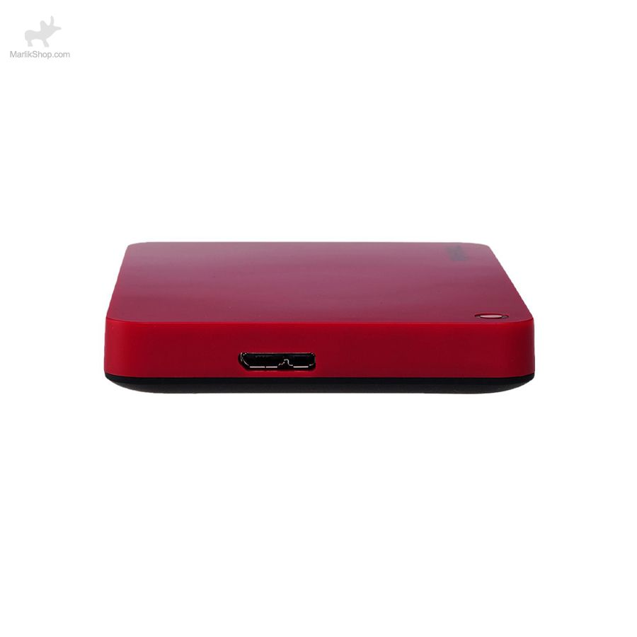 هارد Toshiba – HDD CANVIO Advance USB 3.0-2TB SSD