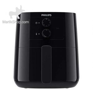 سرخ کن فیلیپس مدل HD9200