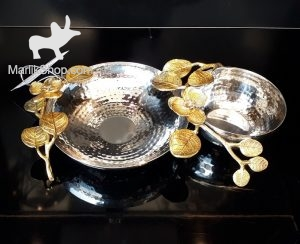 اردو دو خانه سارینا ۹۳۴۳